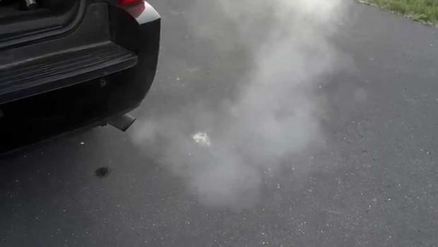 Emergenza smog in Campania: Pomigliano d'Arco e Volla tra i primi paesi a rischio