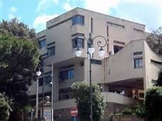 Lavori al Liceo 'Silvestri' di Portici. Intervento da 390mila euro per risanare liceo Scientifico