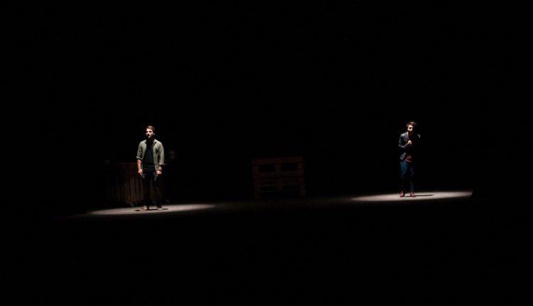 (Fotogallery) – Summarte, via alla II edizione della rassegna di teatro amatoriale