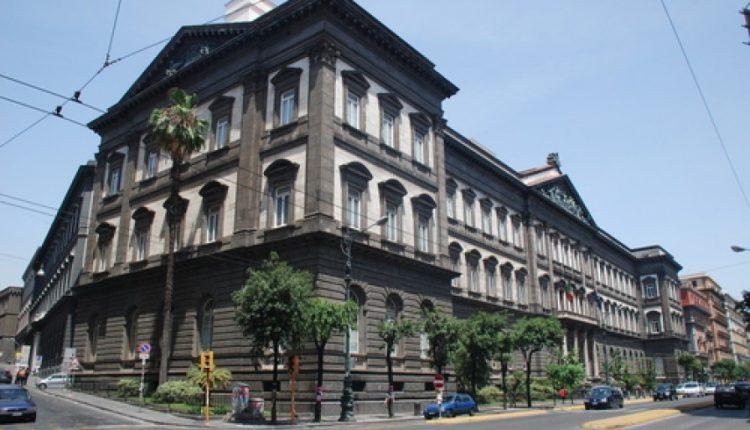 Le idee di business diventano impresa: seminario tecnico a Napoli con l'Università Federico II su startup e spin-off.