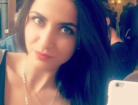 """""""Ti auguro di essere stuprata"""": post choc per la segretaria giovani PdFrancesca Scarpato: pioggia di messaggi di solidarietà"""