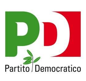 San Giorgio a Cremano – PD: Eletto Giuseppe Ferrara nuovo segretario della sezione cittadina e plebiscito di voti per Massimo Costa, ma l'affluenza è sotto il 50%