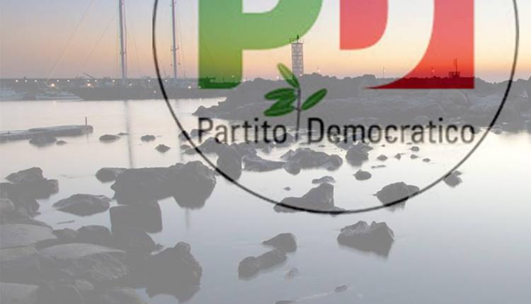 Portici – Riccardo Zaccaro nuovo segretario del PD cittadino. il candidato di Casillo, Costa, trionfa al Congresso nella città della Reggia