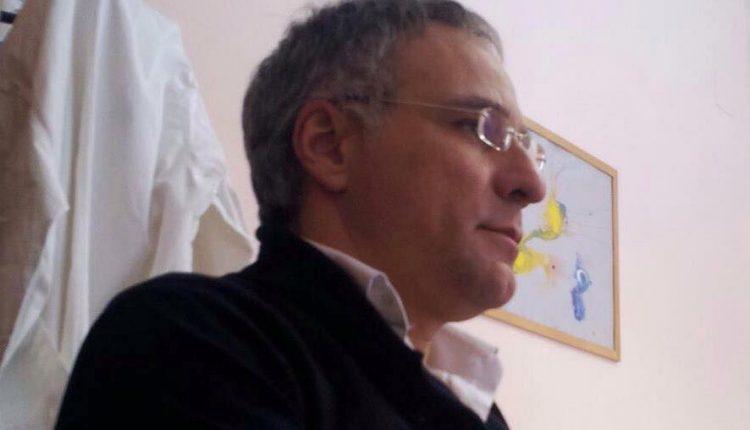 """Somma Vesuviana – Al congresso trionfa Costa. Giuseppe Auriemma confermato segretario del PD che non si è presentato alle amministrative: """"Finalmente un percorso unitario"""""""