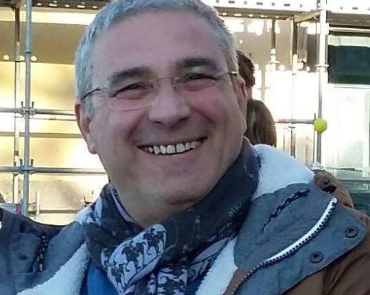 San Sebastiano – Costa stravince il congresso nella Piccola Svizzera. Luigi Mondini è il nuovo segretario locale
