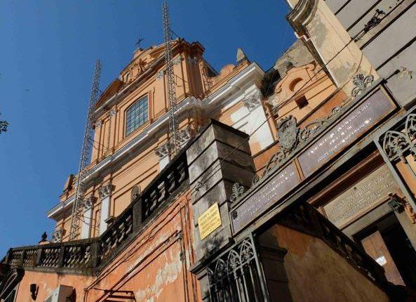 Napoli. Il 28 novembre all'Istituto Paolo Colosimo una mostra sugli ausili tiflotecnici