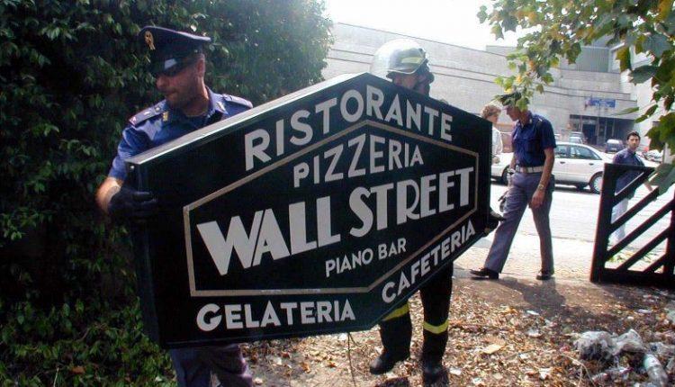 FECE UCCIDERE IL FIGLIO DI RAFFAELE CUTOLO – Tonino il napoletano oggi ai domiciliari, sarà libero a inizio 2018