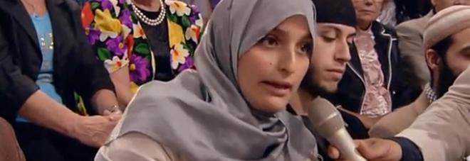 Dopo la mamma muore anche il papà di Fatima la presunta jihadista italiana