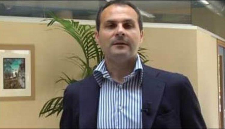 Confcommercio: 4 negozianti su 10 in Campania sottomessi al racket