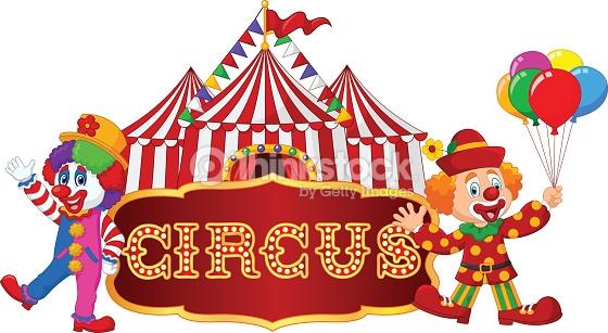 Il Circo a Pollena Trocchia: grandi e piccini invitati allo spettacolo