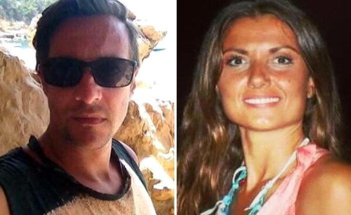 Diede fuoco alla ex, confermati 18 anninei confronti di Paolo Pietropaolo