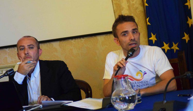 Proposta di legge contro l'omo-transfobia, incontro in Regione Campania