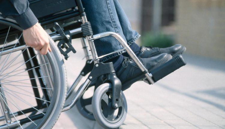 Per il diritto ad una Vita Indipendente da parte dei disabili: il convegno a Sant'Anastasia moderato dallo scrittore Gianluca Di Matola