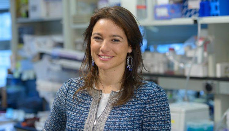 Fabiana Perna tra i migliori ricercatori al mondo a New York: sarà premiata all'Ambasciata Italiana di Washington alla presenza del Presidente della Repubblica Sergio Mattarell