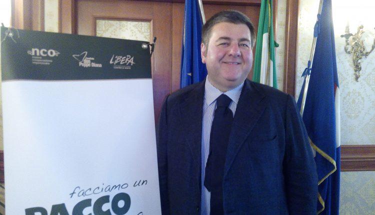 Camorra: commissione regionale, via libera alla nuova legge su beni confiscati
