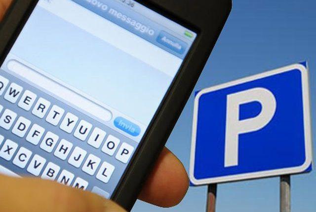 Tap&Park: finalmente anche a Napoli si potrà pagare il parcheggio dal cellulare scarivando un'app