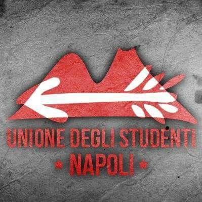 Napoli: Stati Generali dello sfruttamento: in piazza Fiom e Uds.