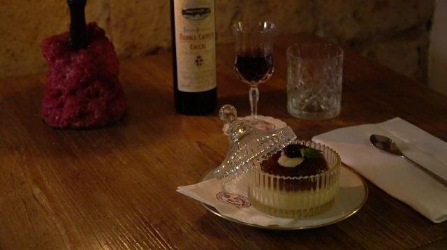 La cucina dei re Borbone rivive nell'Archivio Storico di Napoli