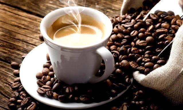 TUTTI I BENEFICI DEL CAFFE' – Tra scienza e cultura: seconda la Federico II quantità moderate aiutano la concentrazione e il cuore