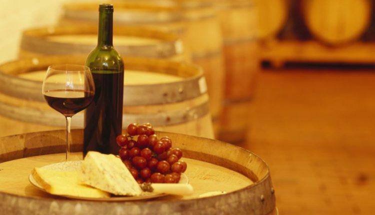 """""""Cantine aperte a San Martino"""": tre appuntamenti per gli appassionati del vino"""