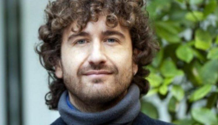 """A Napoli le riprese di """"SAN VALENTINO STORIES"""":  l'amore protagonista con tre giovani esordienti"""