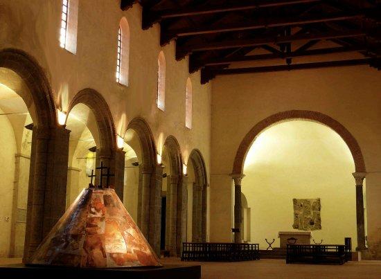 LA CLASSIFICA DI TRIP ADVISOR – Catacombe San Gennaro tra le mete da non perdere assolutamente a Napoli