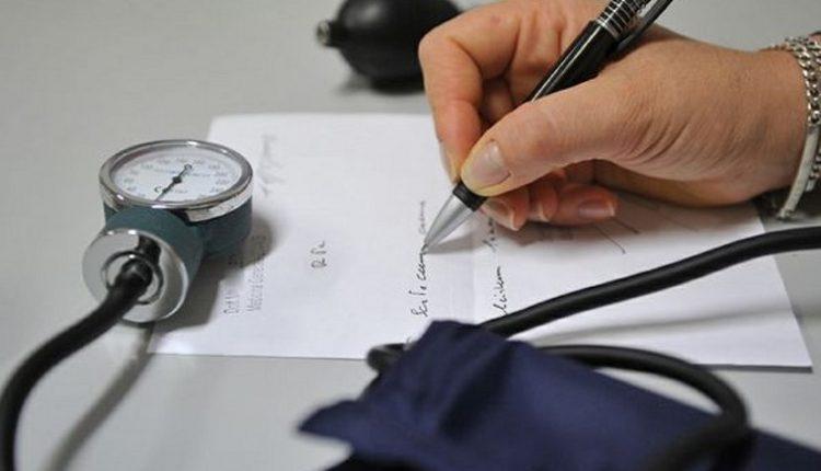 Referti falsi, licenziato medico dell'asp Na 1: Aveva stilato18 certificati tutti il 30 giugno