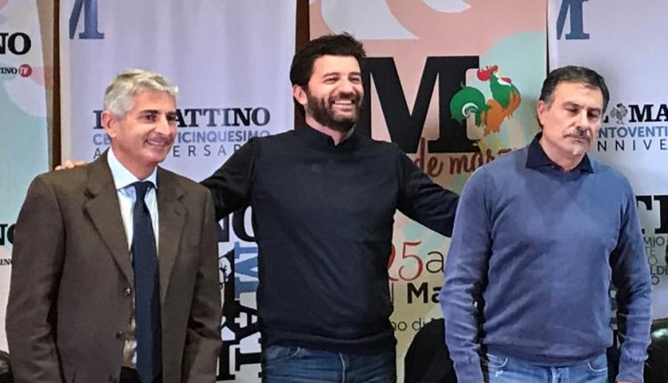 CONGRESSO PD NAPOLI – La commissione provinciale invia una delibera ai 28 circoli dissidenti: si vota il prossimo 18 novembre