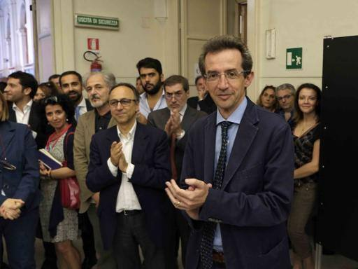 Federico II, Coinor e l'incubatore Campania NewSteel protagonisti del Premio Nazionale per l'Innovazione