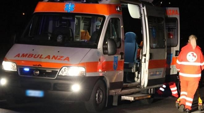 Incidente sulla Firenze-Pisa: morti un operaio di Torre del Greco e uno di San Giorgio a Cremano