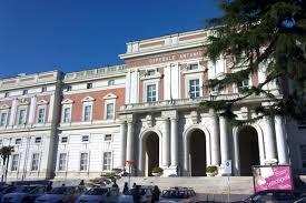 Appalto Cardarelli: arresti domiciliari per Verdoliva e Romeo