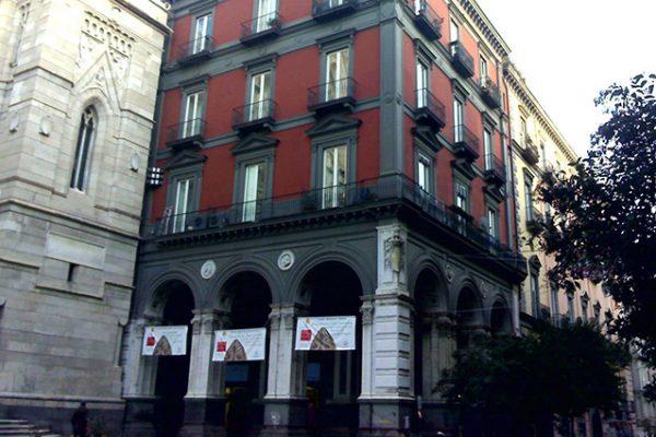 Napoli: il Museo del Tesoro di San Gennaro dedica un'area agli amici a quattro zampe
