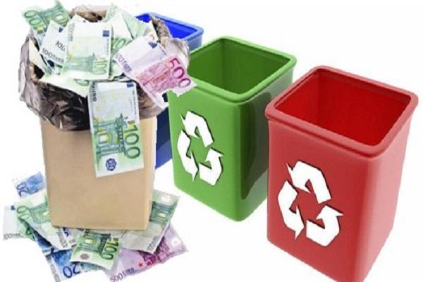 Pomigliano. TARI: i cittadini di Pomigliano pagano più del dovuto