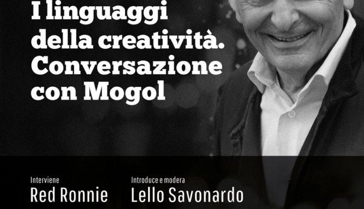 Mogol a Napoli: seminario sulla creatività all'Università Federico II