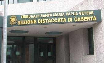 Due Procure sui reati delle pubbliche amministrazioni di Salerno e Napoli