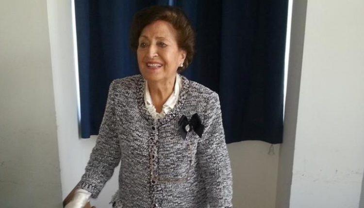 Lutto a Somma Vesuviana, è morta Vittoria Montone Terracciano: fondò la Casa di Cura Santa Maria del Pozzo