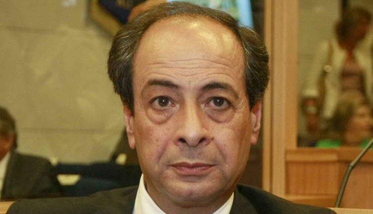 Legge sull'editoria, confronto in Regione col presidente Alfonso Piscitelli(Api)