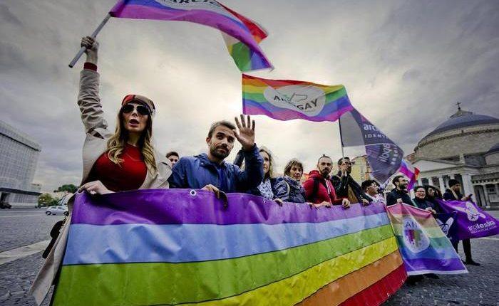 Il Tribunale di Napoli ha concesso lo status di rifugiato a lesbica nigeriana