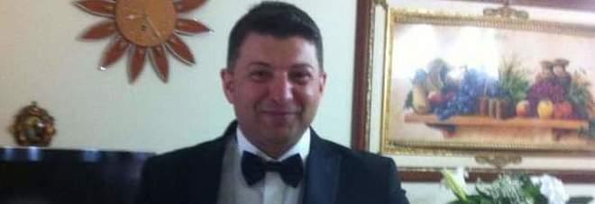 Rapina sfocia nel sangue: imprenditore di Casalnuovo ucciso a Panama con un colpo di pistola alla testa