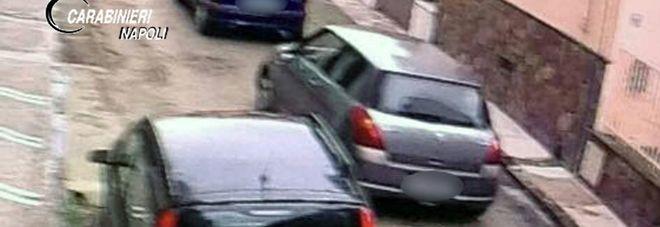 Filo di posta con beffa: due banditi rubano il fazzoletto chiuso «a malloppo», ma l'81enne aveva nascosto i soldi