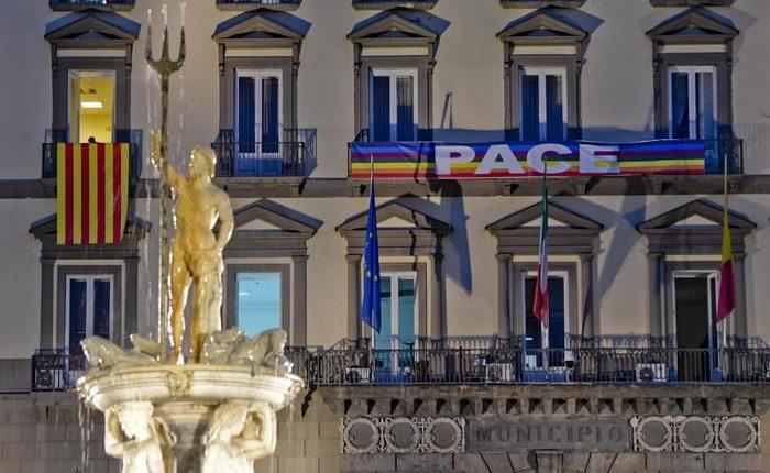 Il Centro antico di Napoli spalanca le porte dei suoi gioielli artistici e architettonici in occasione della Notte d'Arte
