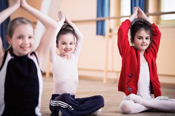 Giocayoga nelle scuole: la Città dei Bambini e delle Bambineanticipa la proposta di Gentiloni
