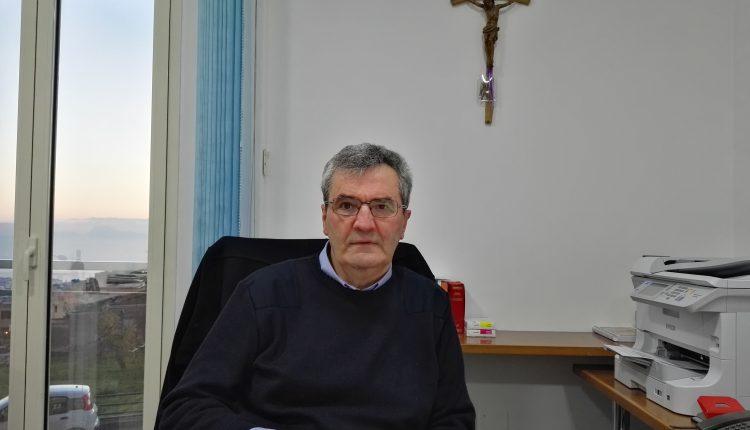 NATALE AL DON ORIONE – Partono i festeggiamenti tra fede e solidarietà, aspettando la Luce