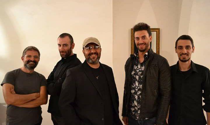 """Pino Daniele, lo spettacolo a tre anni dalla scomparsa """"Sciò live"""" il 5 gennaio 2018 al teatro Summarte"""