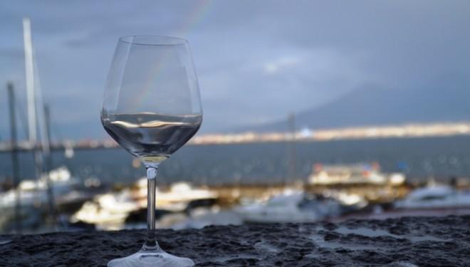Festival delle Vigne Metropolitane di Napoli: un mese dedicato al mosto sacro, targato Na
