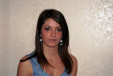 A pochi mesi dal voto Lucia Andolfi sostituisce Campajola alla guida in Consiglio della squadra di Governo