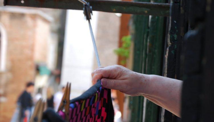 """Somma Vesuviana, il 25 dicembre il borgo antico ospiterà la manifestazione """"E lenzola: 'a voce d""""a ggente"""""""