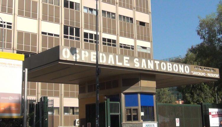 Lo portano al Santobono, muore bambino di tre anni. L'Ospedale istituisce una commissione di inchiesta