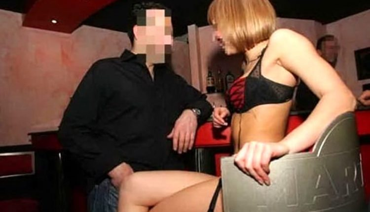 Prostituzione in un club privée di Sarno: due condanne, assolte le donne