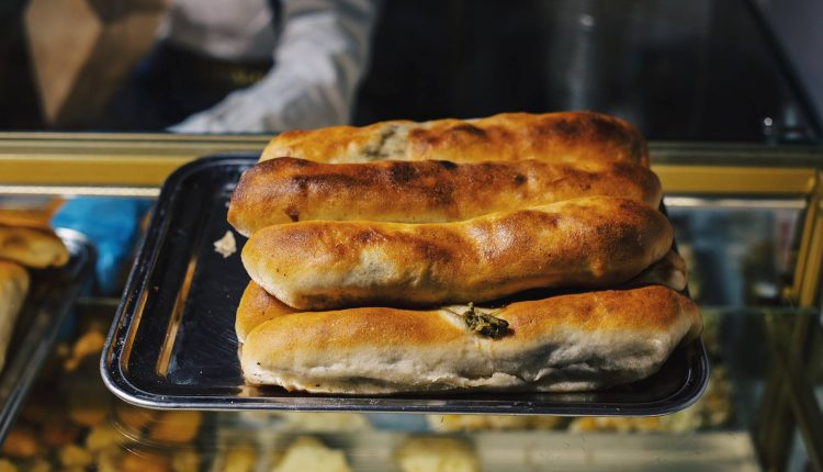 Il Sigaro e il panino fritto al forno di Fiorenzano: evento degustazione tra storie e tipicità gastronomiche alla Pignasecca